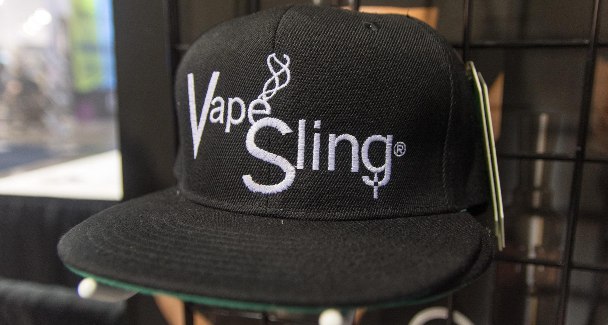 VapeSling®